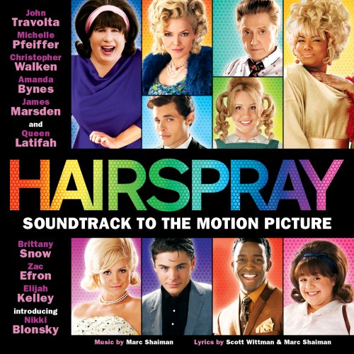 Hairspray nicest kids in town lyrics